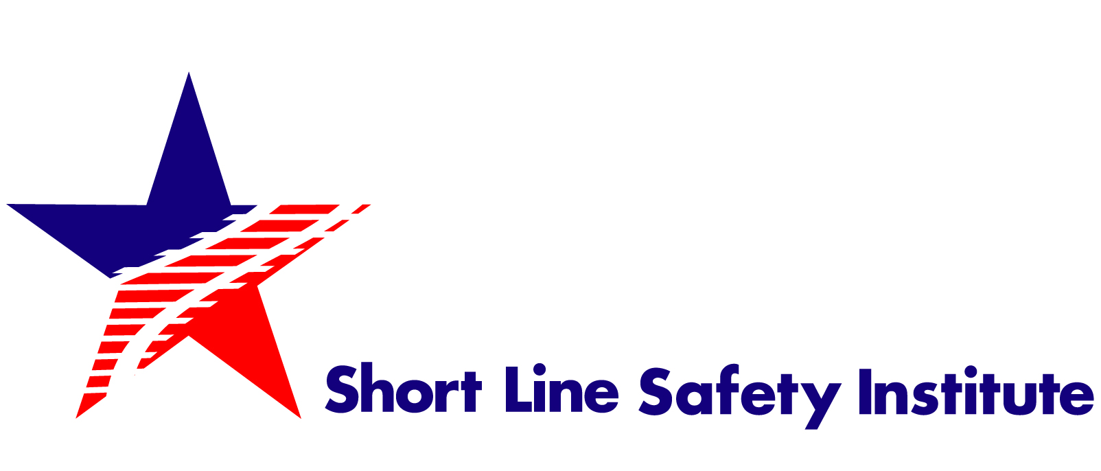 Short Line Safety Institute Introduces New Hire
