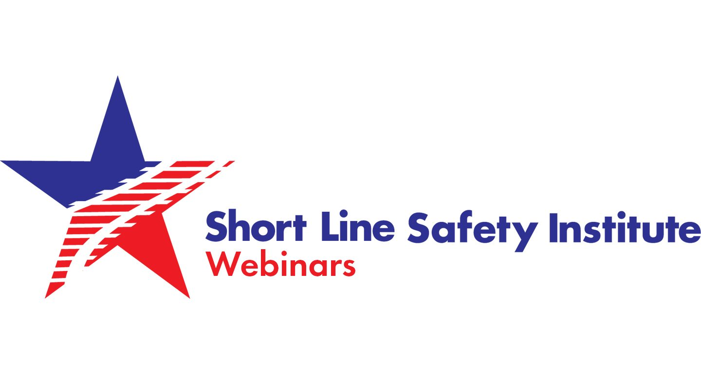 Webinar: Hazmat Series Part 3 – Highly Hazardous Flammable & Key Trains Overview