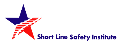 Short Line Safety Institute