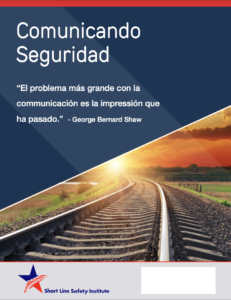 Short-Line-Safety-Institute-Posters-FINAL-SPANISH